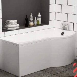 1600 Freestanding Bath UK — According to Experts