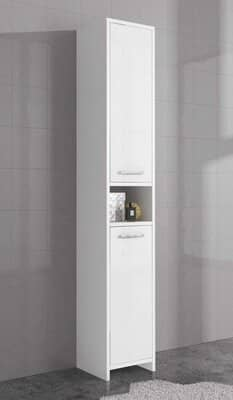 Badplaats B.V. Freestanding bathroom cabinet