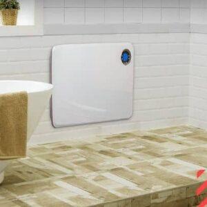 Best Bathroom Heater UK 2021 — According to Experts