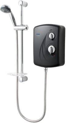 Cara Electric Shower
