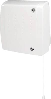 Devola 2Kw Bathroom Heater