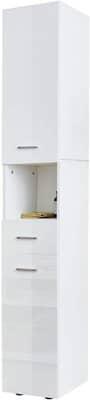 Dripex Bathroom Cabinet