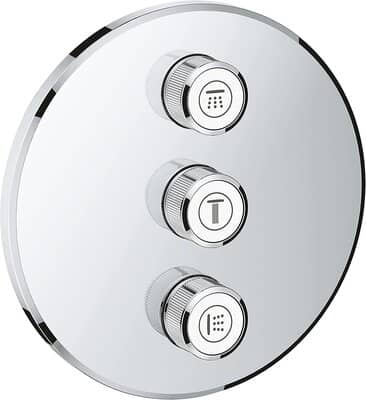 GROHE 29122000