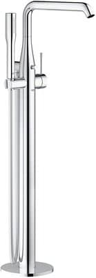 GROHE Essence floor-mounted single-lever bath tap