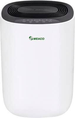 Meaco MeacoDry Dehumidifier