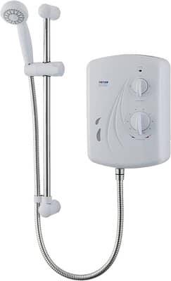 Triton Showers MOSV09SG