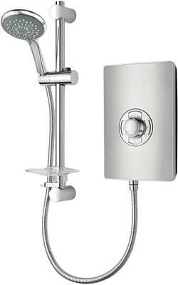 Triton Showers RECOL209BRSTL