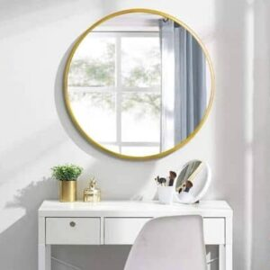 Contemporary Wall Mirrors UK 2021 — According to Experts