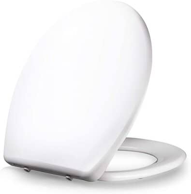 Dombach Toilet Seat