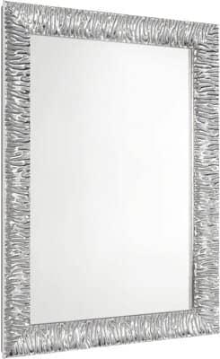 GaviaStore Modern wall mirror