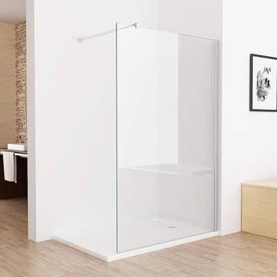 MIQU 1000 mm Shower