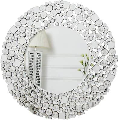 RICHTOP Large Wall Mirror