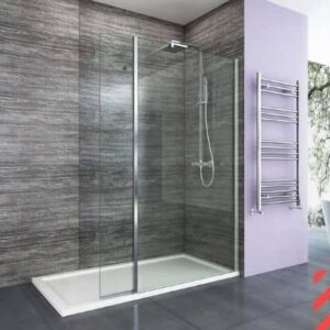 Walk In Shower Enclosures UK 2021 — According to Experts