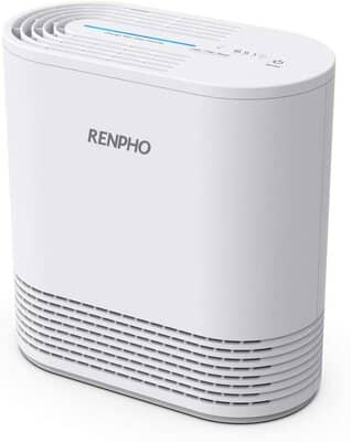 RENPHO Air Purifiers for Home