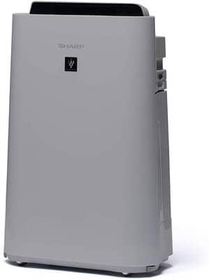 Sharp UA-HD40U-L Air Purifier