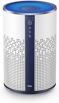 TCL Air Purifier for Home