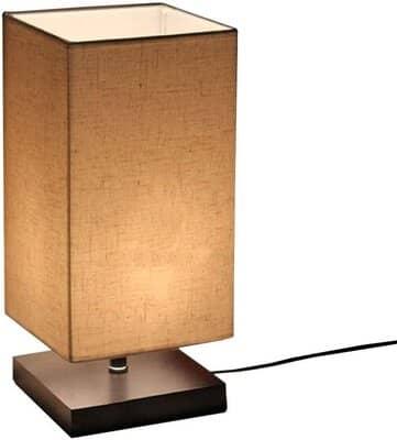 Surpars House Minimalist Solid Wood Table