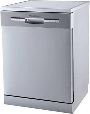 Russell Hobbs Freestanding Dishwasher
