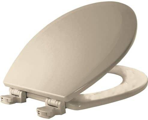 Bemis 500EC 146 Toilet Seat