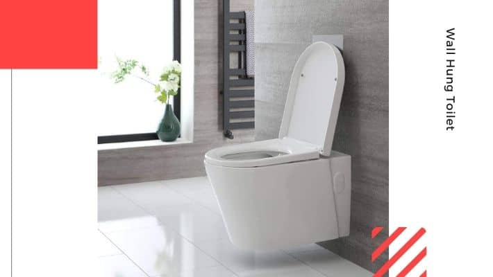 Best Wall Hung Toilet UK 2021 — According to Experts