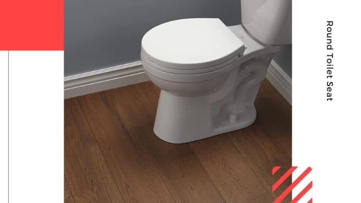 Round Toilet Seat UK 2021 — According to Experts