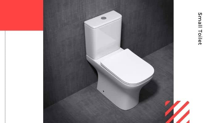Small Toilet UK 2021 — According to Experts