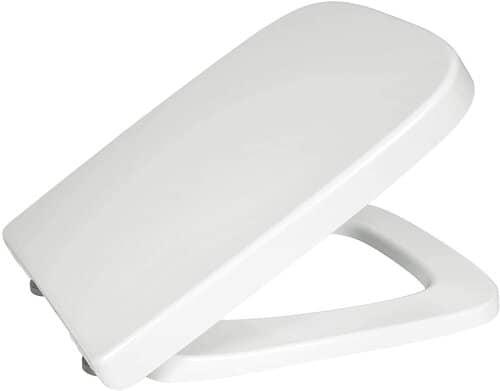 eSituro Square Toilet Seat