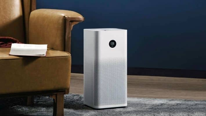 How Long To Use Air Purifier?