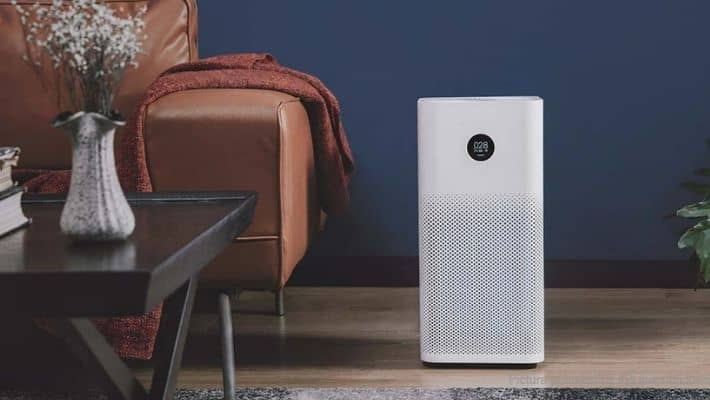 Why Air Purifier Is Important